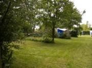 Voorbeeld afbeelding van Kamperen De Boscamp in Nieuwolda