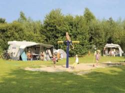 Vergrote afbeelding van Kamperen RCN Vakantiepark De Schotsman in Kamperland