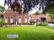 Voorbeeld afbeelding van Hotel De Waalehof in Sellingen