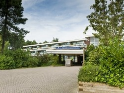 Vergrote afbeelding van Appartement WestCord Residentie Boschrijck in West-Terschelling