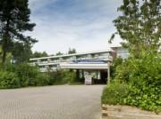 Voorbeeld afbeelding van Appartement WestCord Residentie Boschrijck in West-Terschelling