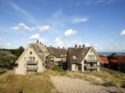 Voorbeeld afbeelding van Appartement WestCord Residentie Vlierijck   in Vlieland