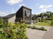 Voorbeeld afbeelding van Bungalow, vakantiehuis Vakantiepark Buiten Bergen in Schoorl