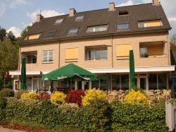 Vergrote afbeelding van Bungalow, vakantiehuis Vakantiepark Bonte Vlucht in Doorn