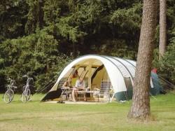 Vergrote afbeelding van Kamperen RCN Vakantiepark het Grote Bos in Doorn
