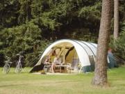 Voorbeeld afbeelding van Kamperen RCN Vakantiepark het Grote Bos in Doorn