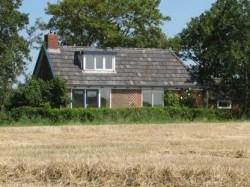 Vergrote afbeelding van Bungalow, vakantiehuis 't Foske in Rottum (Gr)