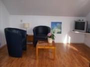 Voorbeeld afbeelding van Appartement Jachthaven t Eibertsnest in De Westereen