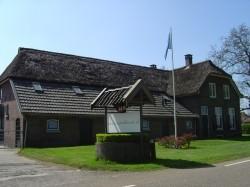 Vergrote afbeelding van Groepsaccommodatie Heytinkhorst in Hengelo Gld