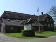 Voorbeeld afbeelding van Groepsaccommodatie Heytinkhorst in Hengelo Gld