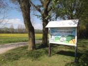 Voorbeeld afbeelding van Kamperen Minicamping Schreurskamp in Doetinchem