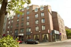 Vergrote afbeelding van Hotel Bastion De Luxe Hotel Maastricht Centrum in Maastricht