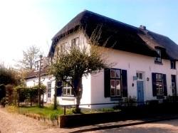 Vergrote afbeelding van Bed and Breakfast B&B Millingen in Millingen aan de Rijn