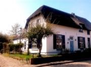 Voorbeeld afbeelding van Bed and Breakfast B&B Millingen in Millingen aan de Rijn