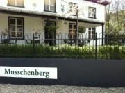 Voorbeeld afbeelding van Hotel De Musschenberg in Beek-Ubbergen Gld