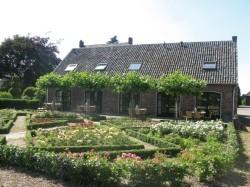 Vergrote afbeelding van Bungalow, vakantiehuis De Rozenhorst  in Lottum