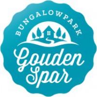 Tweede extra afbeelding van Bungalow, vakantiehuis Bungalowpark De Gouden Spar in Noordwijk