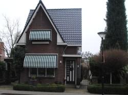 Vergrote afbeelding van Bed and Breakfast Hagerbroek in Venlo