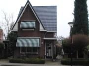 Voorbeeld afbeelding van Bed and Breakfast Hagerbroek in Venlo