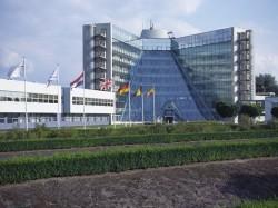 Vergrote afbeelding van Hotel Best Western Plus Hotel Groningen Plaza in Groningen