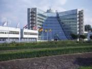 Voorbeeld afbeelding van Hotel Hampshire Hotel Groningen Plaza in Groningen