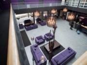 Voorbeeld afbeelding van Hotel Hampshire Hotel Groningen Centre in Groningen