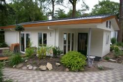 Vergrote afbeelding van Groepsaccommodatie De Hertenhorst in Beekbergen