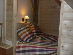 Vergrote afbeelding van Bed and Breakfast NatuurlijkBUITEN in Sinderen