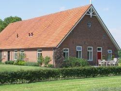 Vergrote afbeelding van Appartement Twentekiek in Ambt-Delden