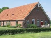 Voorbeeld afbeelding van Appartement Twentekiek in Ambt-Delden