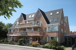 Vergrote afbeelding van Hotel Appartementenhotel Kogerstaete in De Koog (Texel)