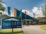 Voorbeeld afbeelding van Hotel De Schildkamp in Asperen