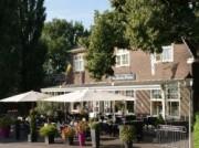 Voorbeeld afbeelding van Hotel De Gouden Molen in Rossum Gld