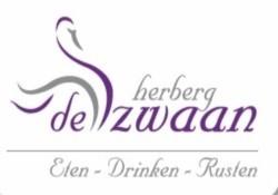Vergrote afbeelding van Hotel Herberg de Zwaan in Hedel