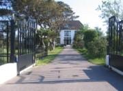 Voorbeeld afbeelding van Bungalow, vakantiehuis De Witte Villa in Callantsoog