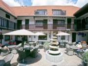 Voorbeeld afbeelding van Hotel Hotel restaurant Hof van Hulsberg in Hulsberg