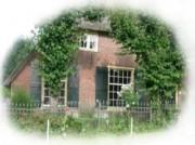 Voorbeeld afbeelding van Appartement Ons Voorhuys in Neerijnen