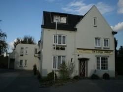 Vergrote afbeelding van Hotel De Lange Akker in Berg en Terblijt
