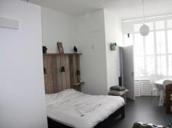 Vergrote afbeelding van Bed and Breakfast B&B TOF in Dordrecht