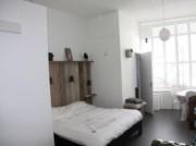 Voorbeeld afbeelding van Bed and Breakfast B&B TOF in Dordrecht