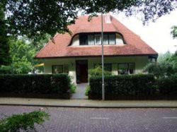 Vergrote afbeelding van Bed and Breakfast 't Bronnenbos in Ubbergen