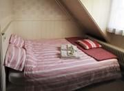 Voorbeeld afbeelding van Bed and Breakfast Achter Sint Joris in Heusden gem. Heusden