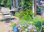 Voorbeeld afbeelding van Hotel Gasterie Lieve Hemel in Sevenum