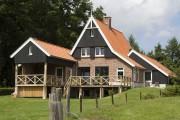 Voorbeeld afbeelding van Groepsaccommodatie Groepsaccommodatie 't Keampke in De Lutte