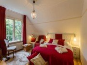 Voorbeeld afbeelding van Bed and Breakfast La Verda Stelo in Bergen N.H.