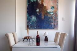 Vergrote afbeelding van Appartement Slapen aan het IJsselmeer in Stavoren
