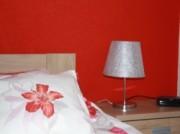Voorbeeld afbeelding van Bed and Breakfast Pension Kock in Zeddam