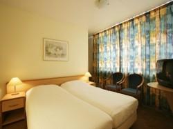 Vergrote afbeelding van Hotel Molecaten Park Landgoed Ginkelduin in Leersum