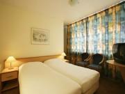 Voorbeeld afbeelding van Hotel Molecaten Park Landgoed Ginkelduin in Leersum