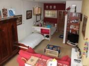 Voorbeeld afbeelding van Bed and Breakfast Studio Amuda in Muiden